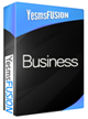 YesmsFUSION Business